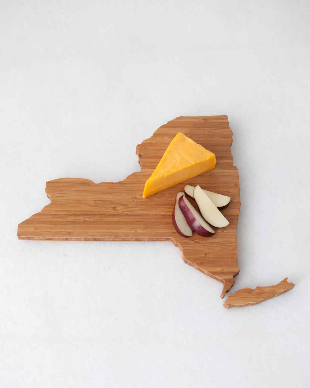 cheese-boards-d110478-0034r.jpg