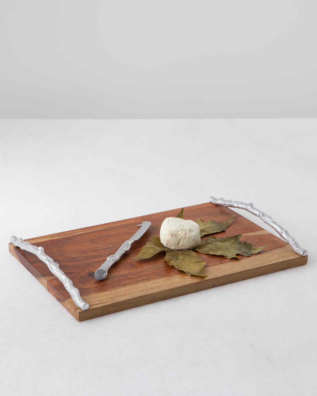 cheese-boards-d110478-0065r.jpg