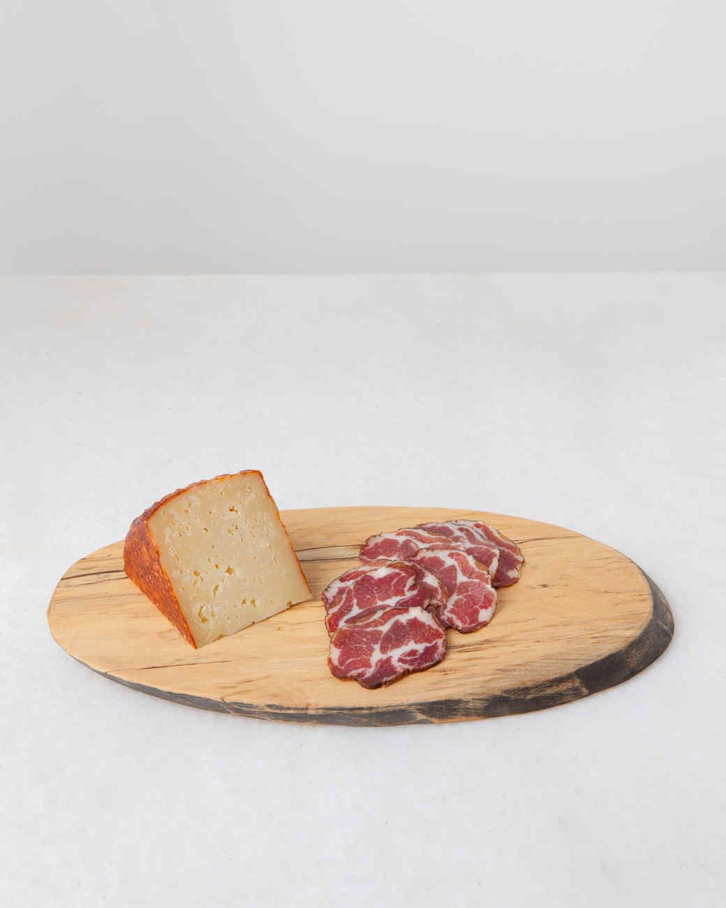 cheese-boards-d110478-0128r.jpg