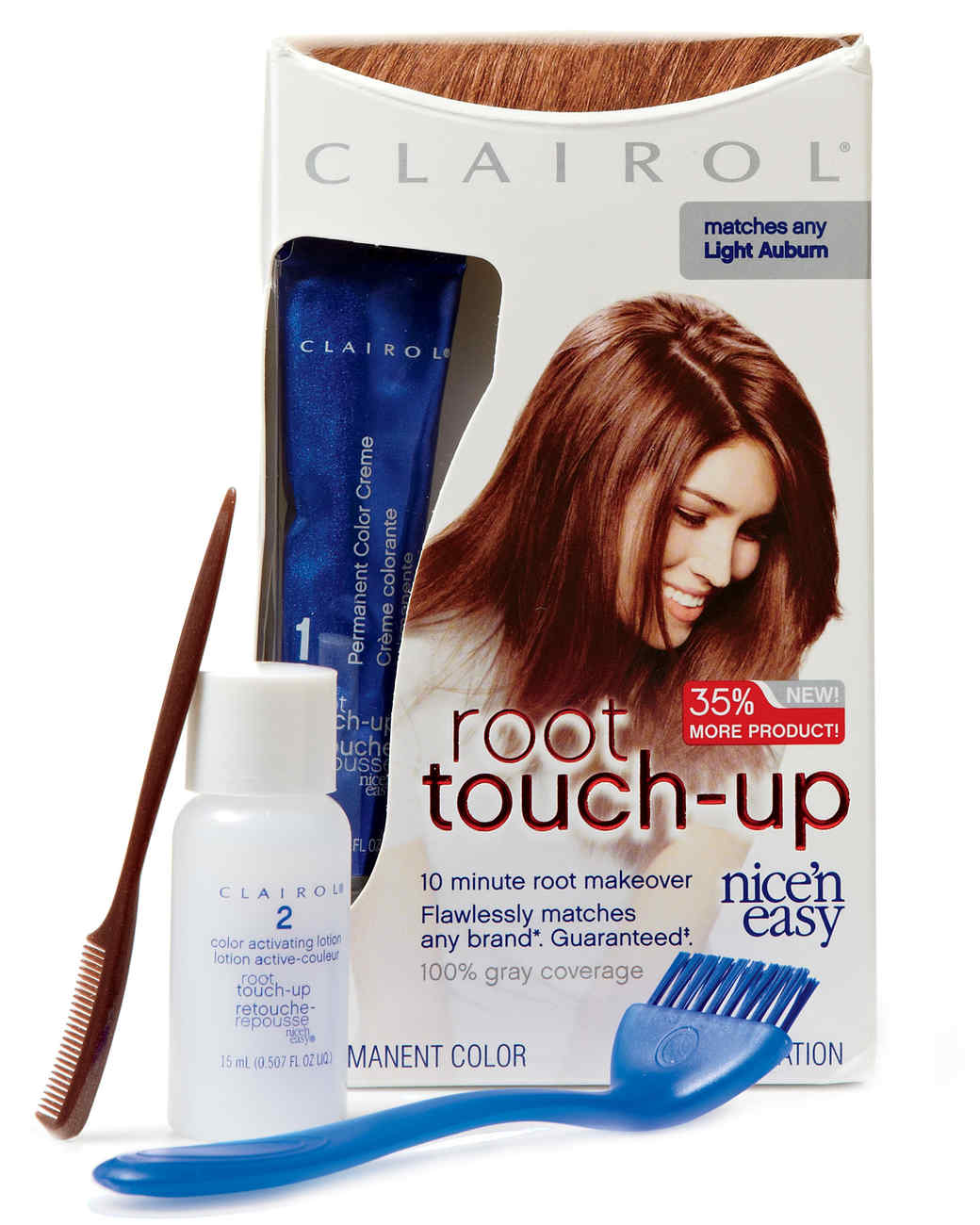 clairol-permanent-mld107874.jpg