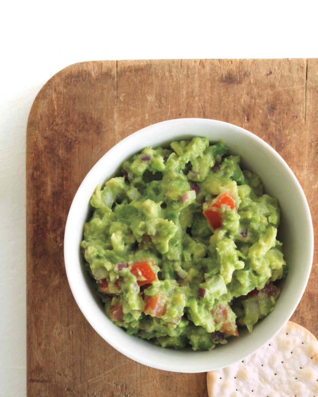 classic-guacamole-med107845.jpg