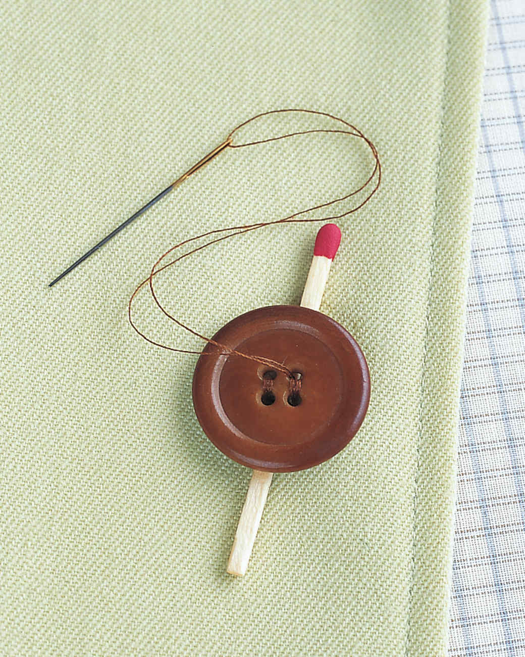 coat-button-matchstick-0915.jpg