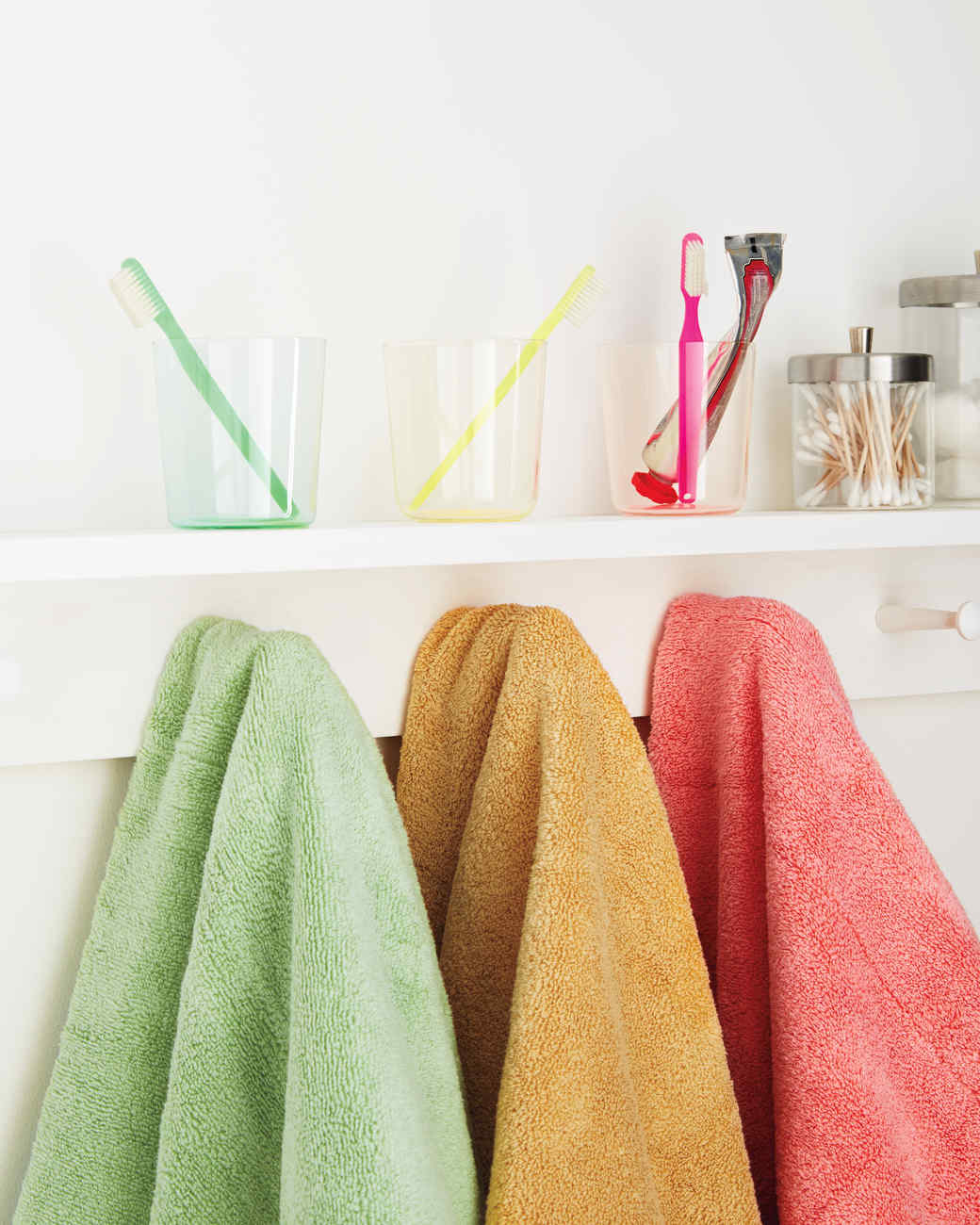 crafts-towels-022-mld110777.jpg