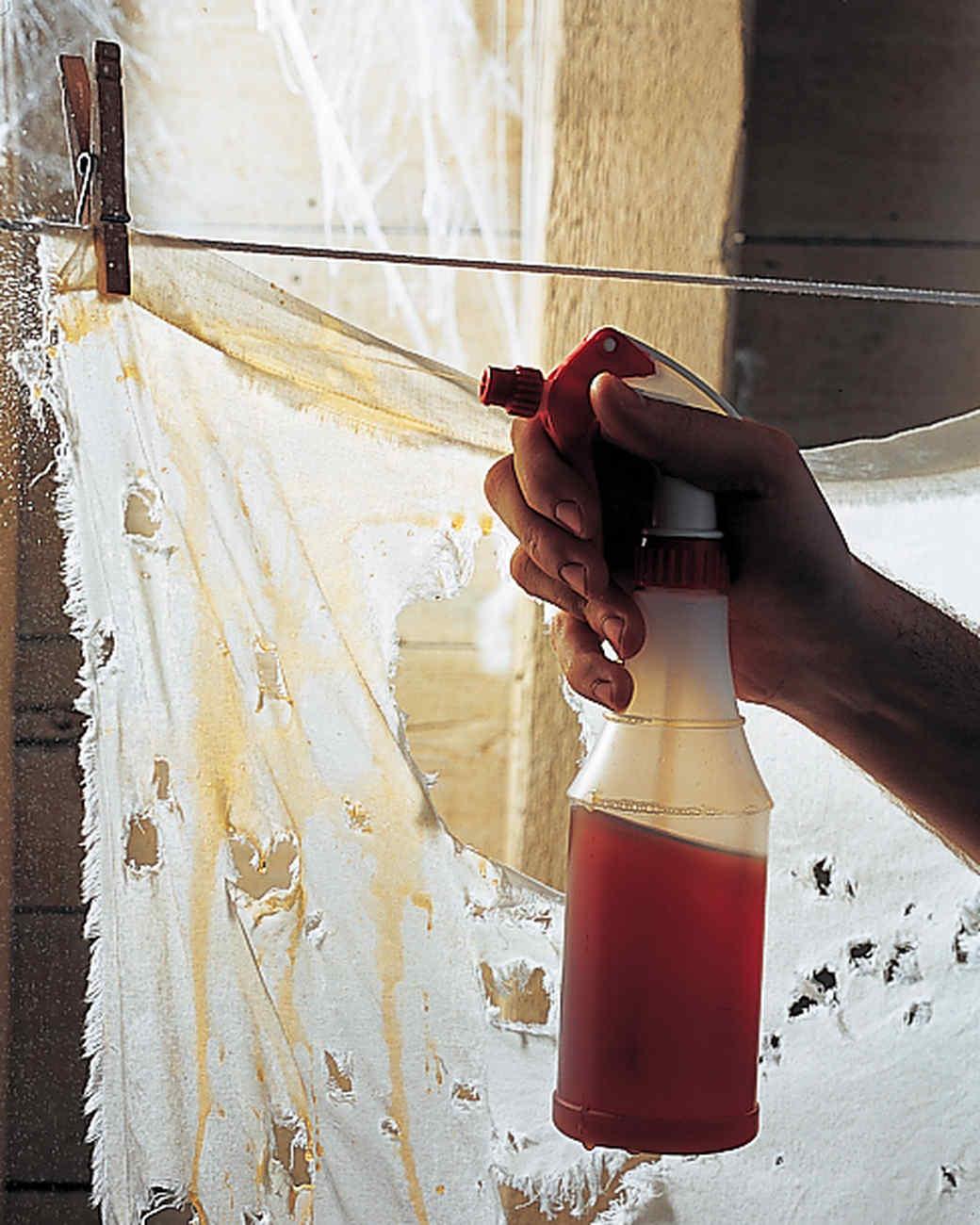 curtain-how-to-1010sip98100.jpg