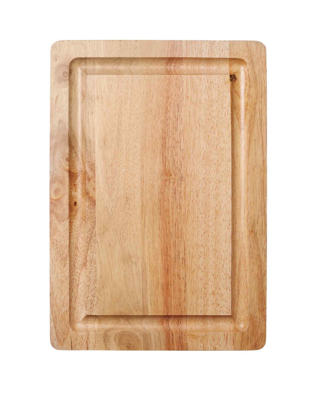 cutting-board-mld110973-029.jpg