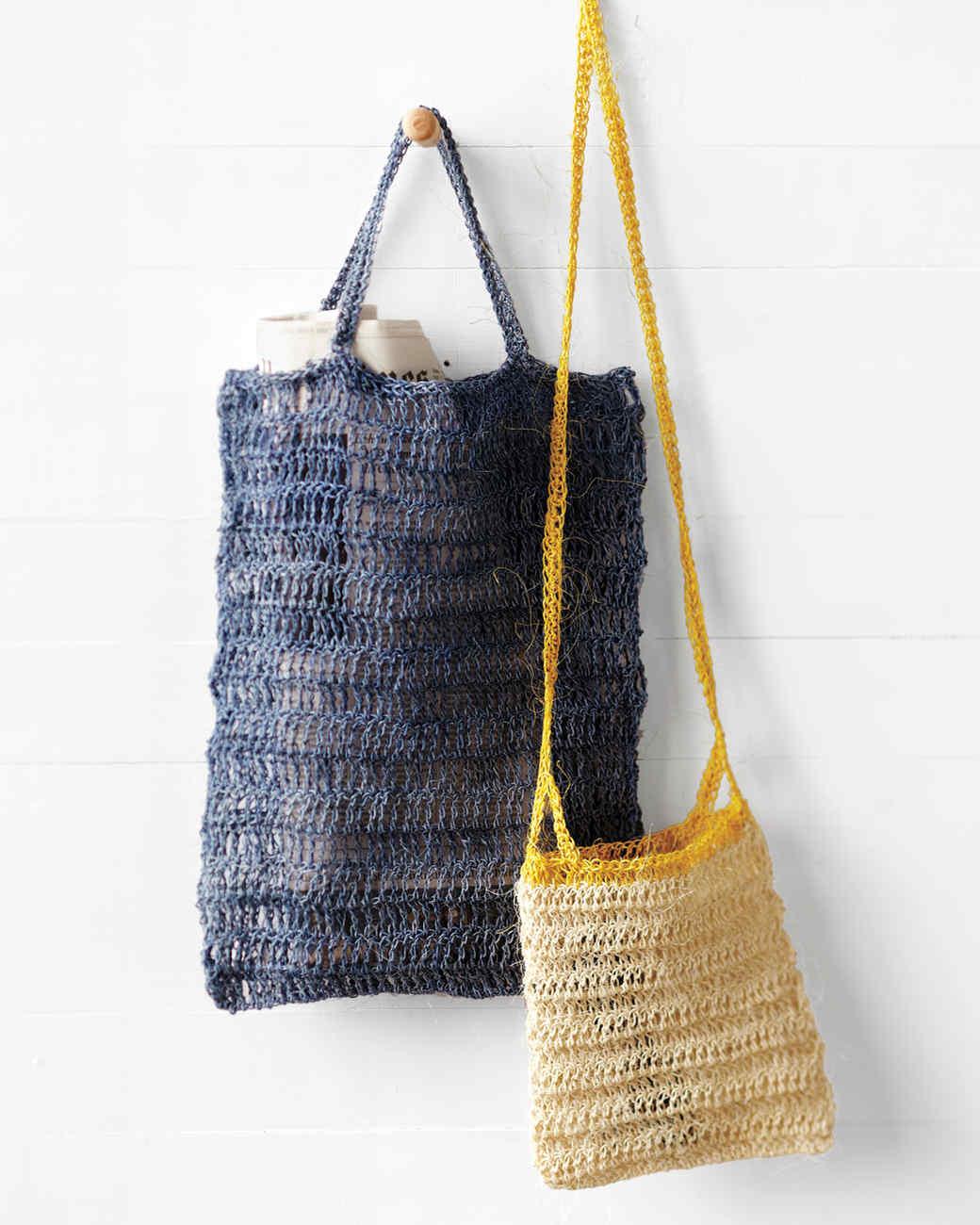VIDA Tote Bag - 4th of July, Made in USA by VIDA