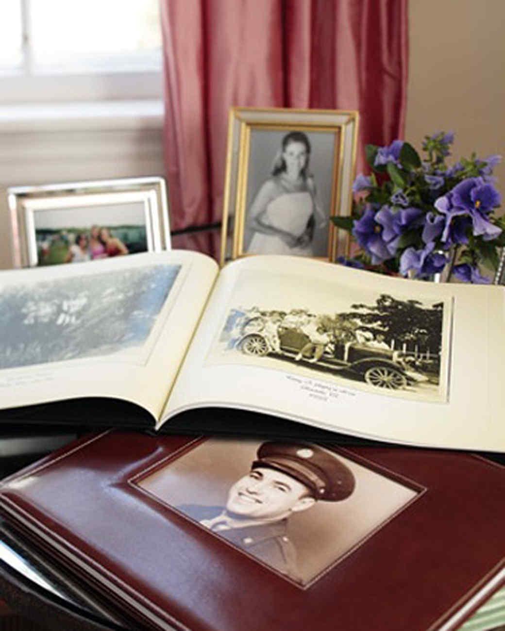 doer_0625_tgeary_photo_book.jpg