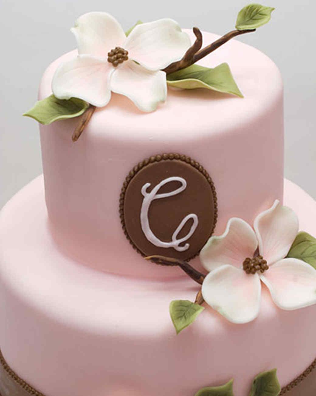 doer_0723_bethann_pink_cake.jpg