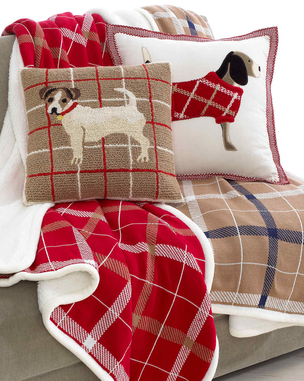 dog-plaid-mrkt-holiday-2012.jpg