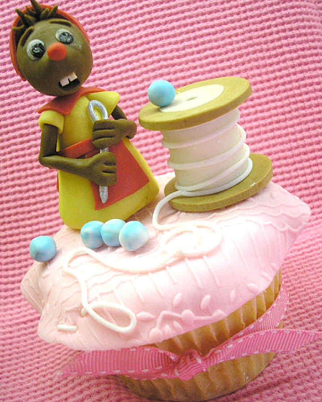 dori00021727_cupcakecontest.jpg