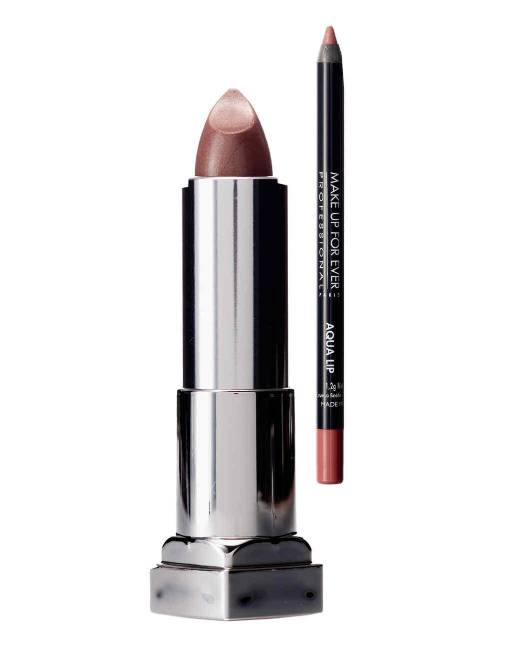 everyday-lipstick-mld109568.jpg