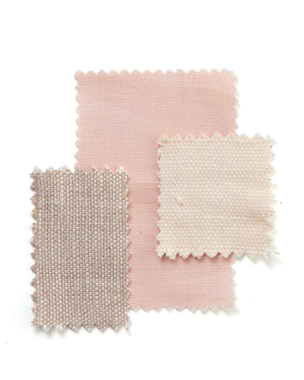 fabric-swatch-052-mld110351.jpg
