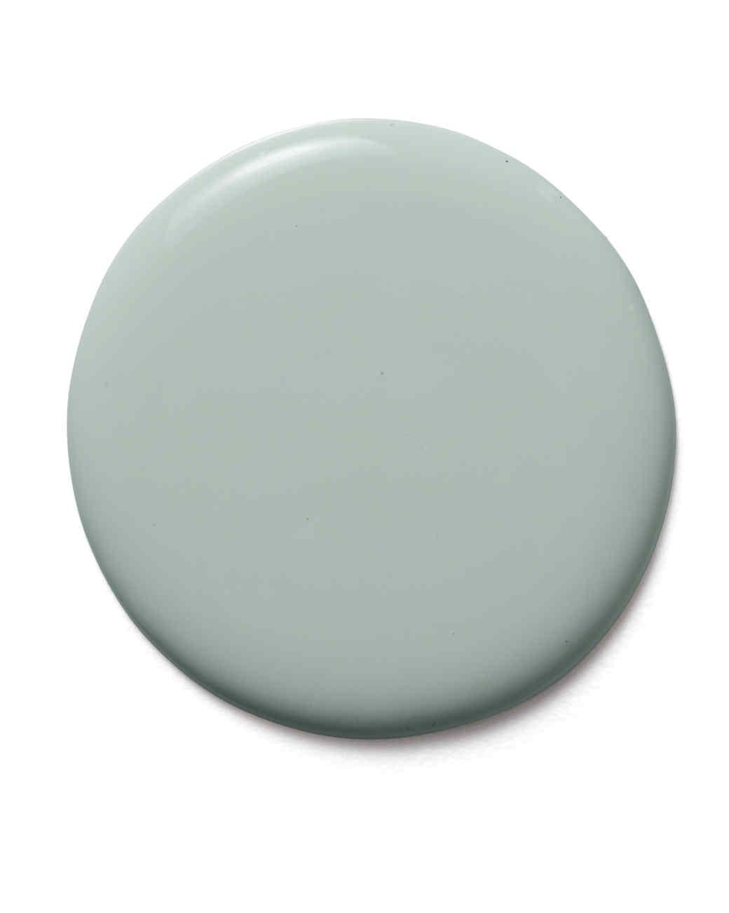 fb-light-blue-036-mld110355.jpg
