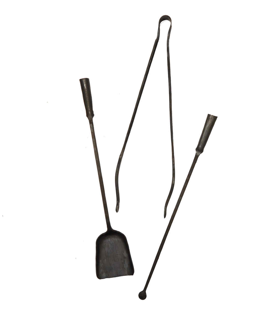 fireplace-tools-016-d112390.jpg
