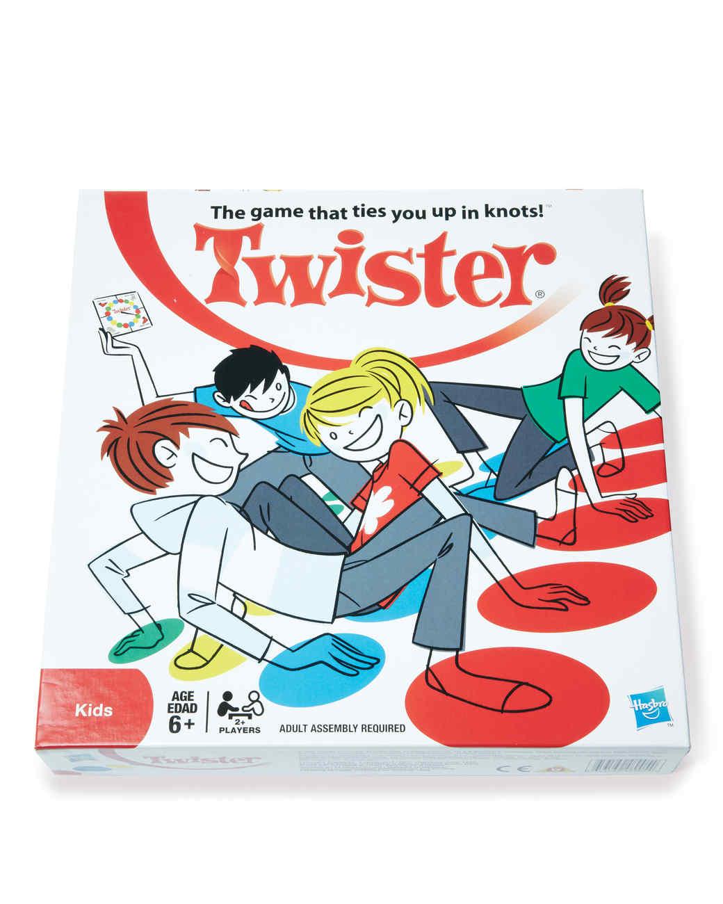 games-twister-0811mld107420.jpg