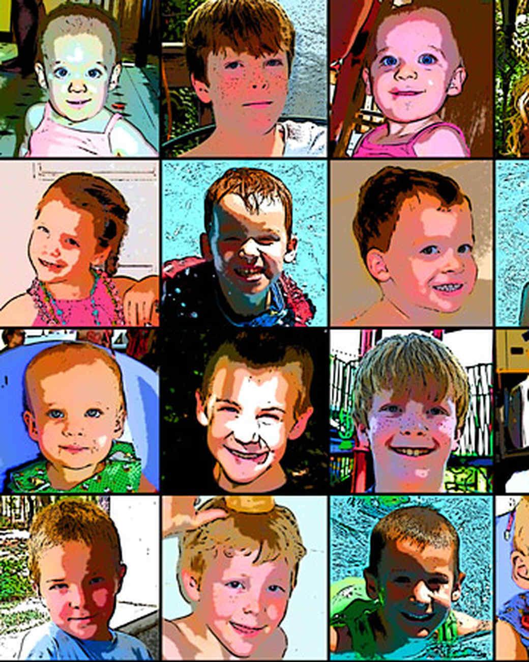 grandchildren_16_montag_gea.jpg