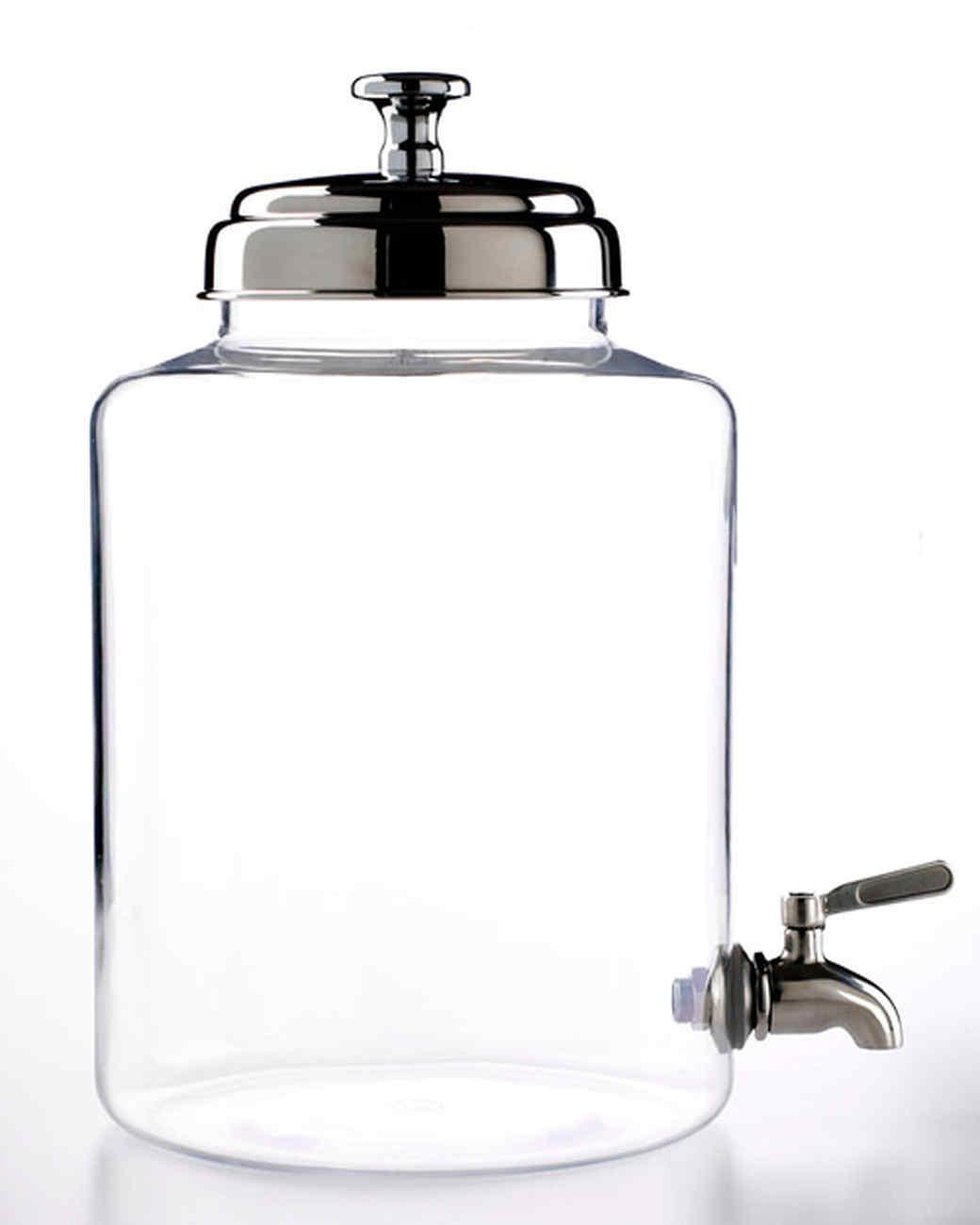 grilling_beverage_dispenser.jpg