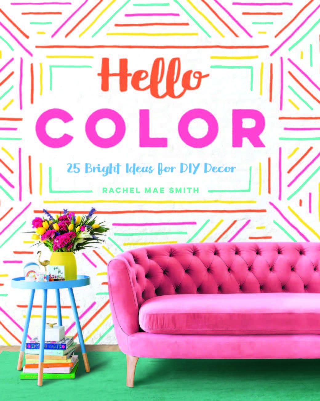 hello book cover