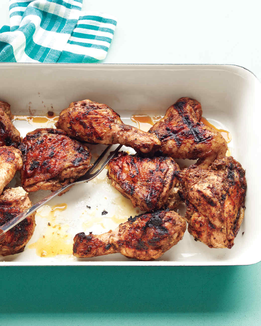 how_to_grill_jerk_chicken_1.jpg
