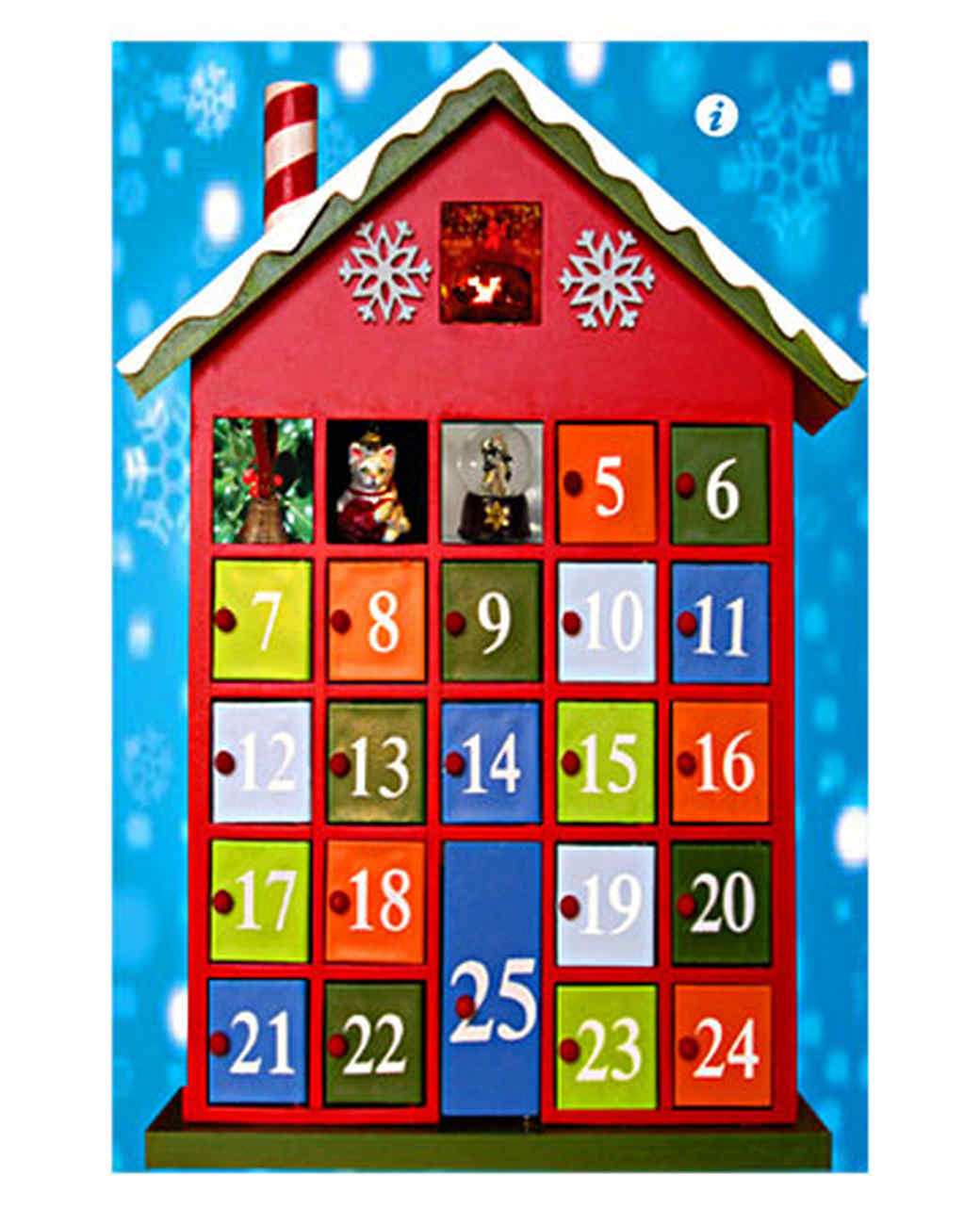 iphone_apps_advent_calendar.jpg