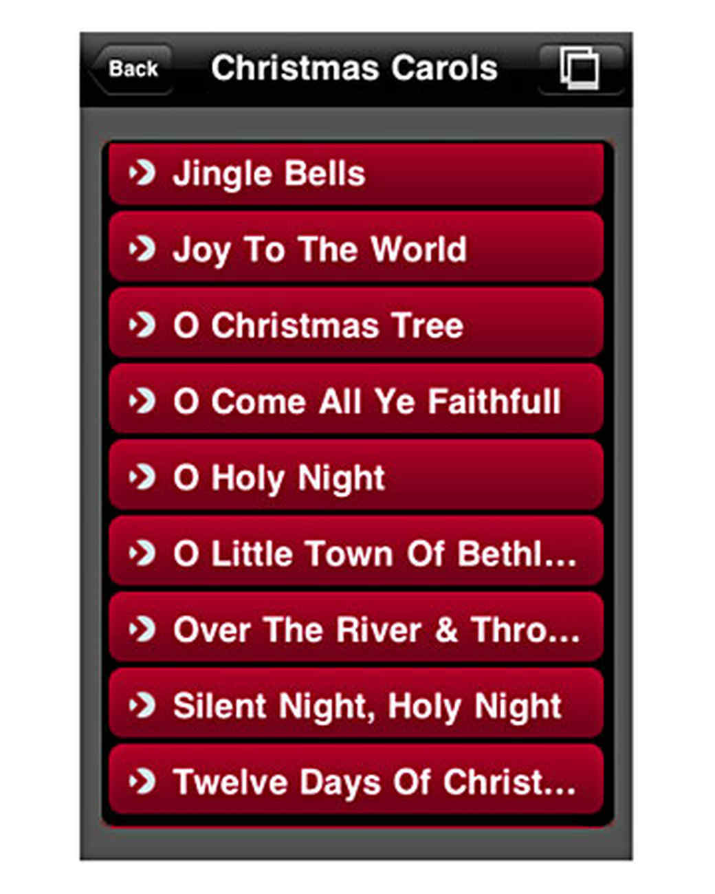 iphone_apps_chrismtascarols.jpg