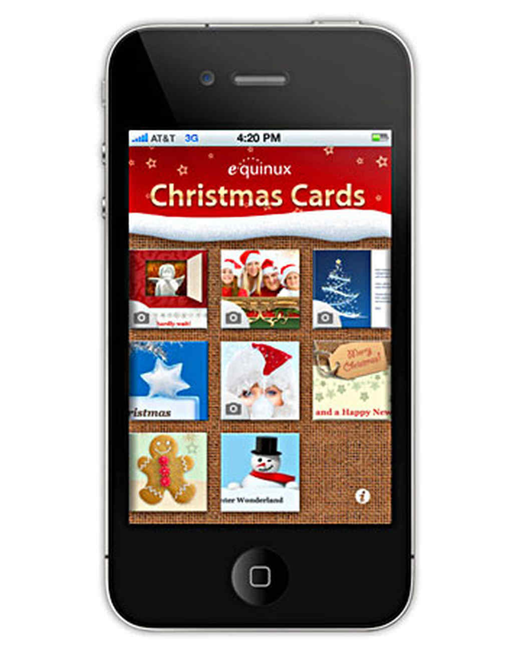 iphone_apps_christmas_cards.jpg