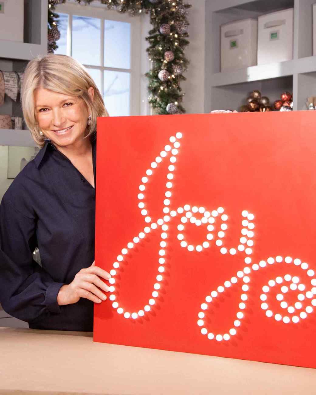 joyful_lighted_holiday_sign.jpg