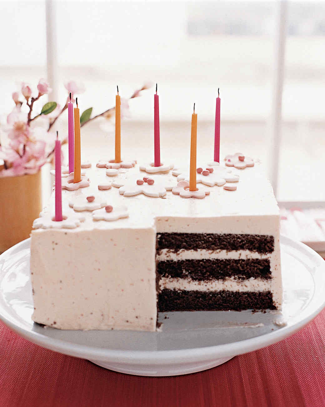 Kids\' Birthday Party Ideas | Martha Stewart