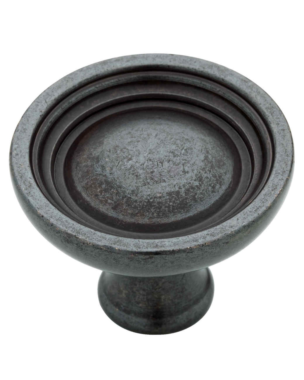 kitchens-bowl-knob-ms108139.jpg