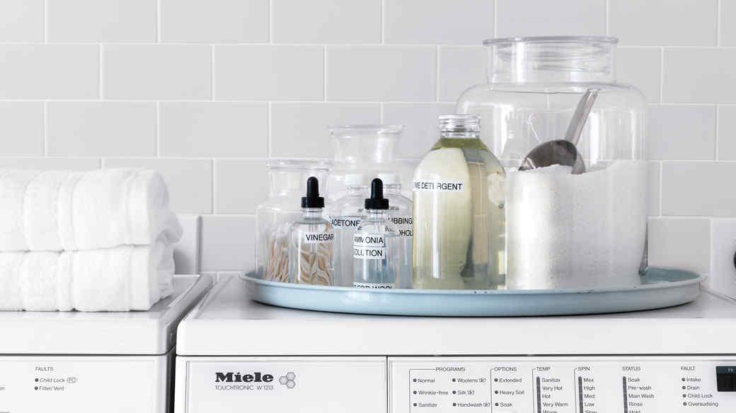 laundry-machine-d111389-035.jpg