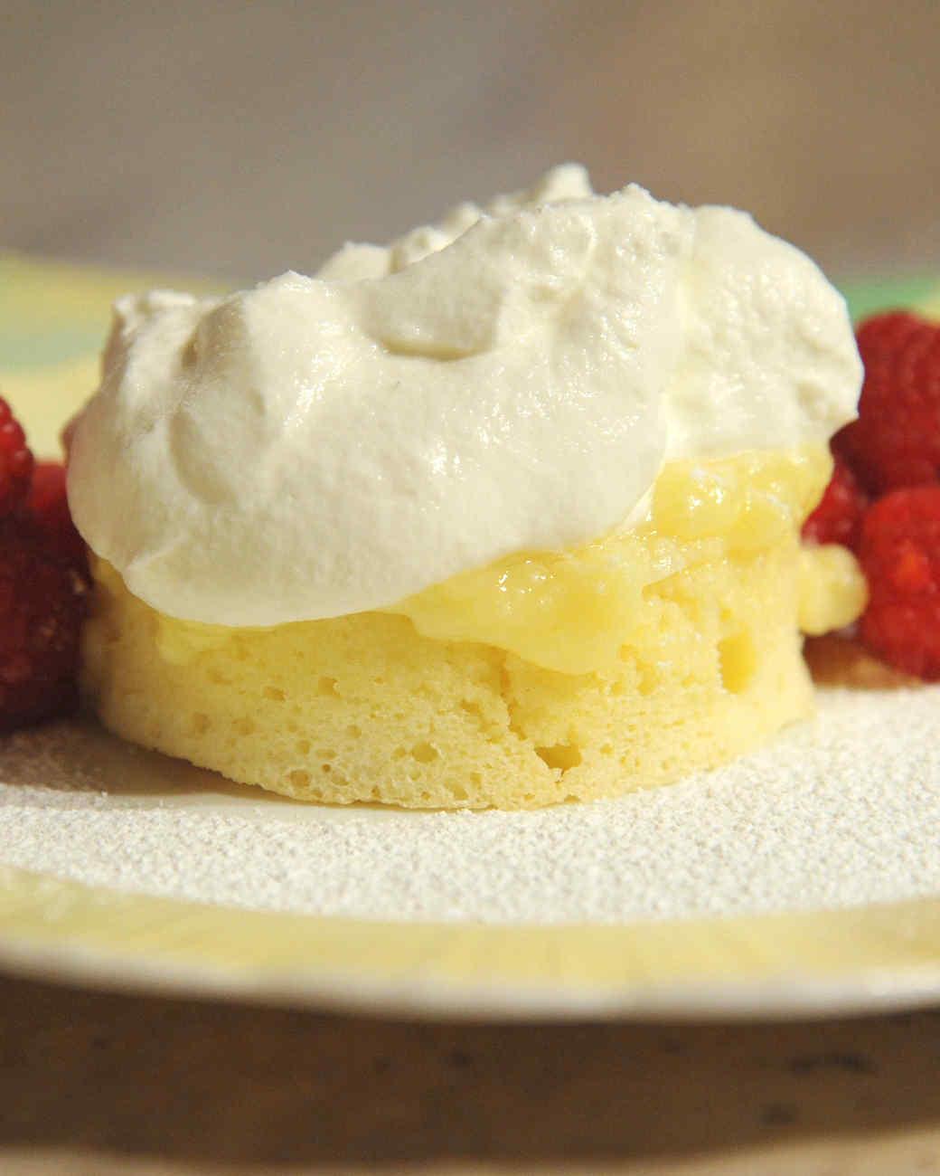 lemon-pudding-cake-mslb7109.jpg