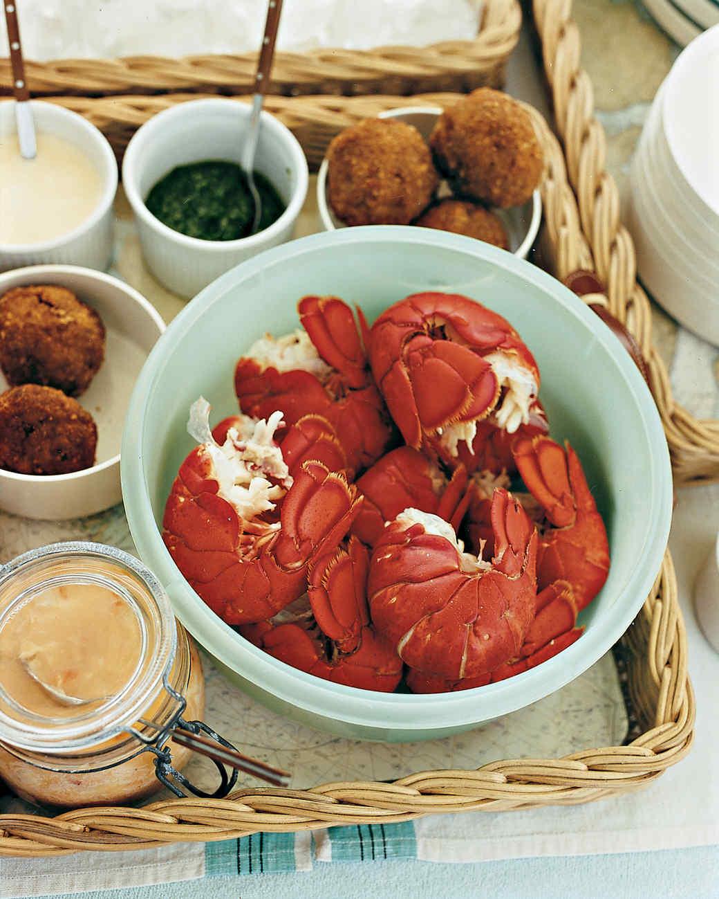 lobster-tails-0806-mla99660.jpg