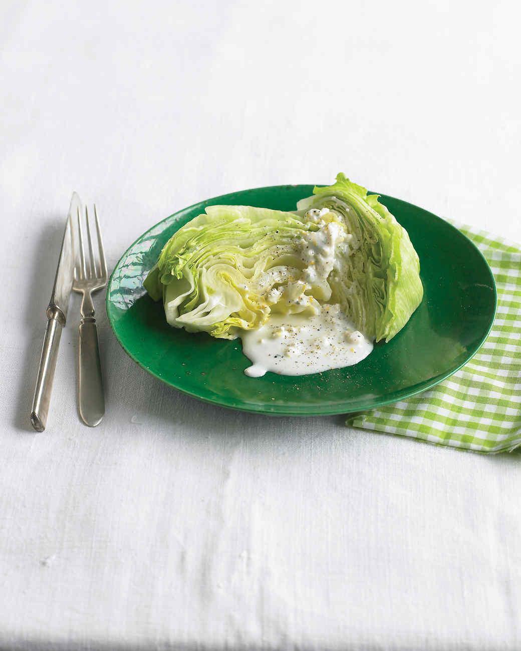 med104830_0909_lettucewedge.jpg