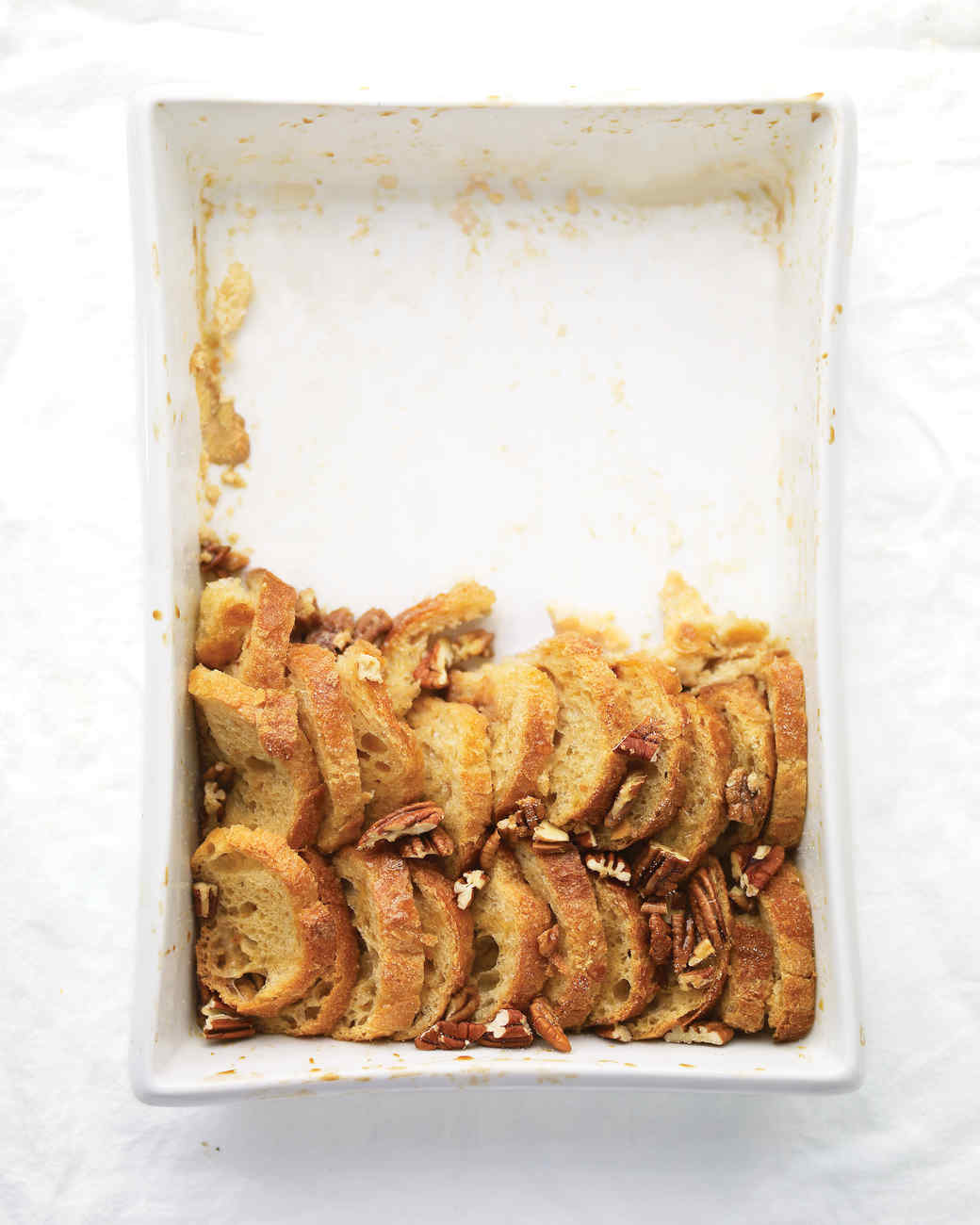 med104831_0909_breadpudding.jpg