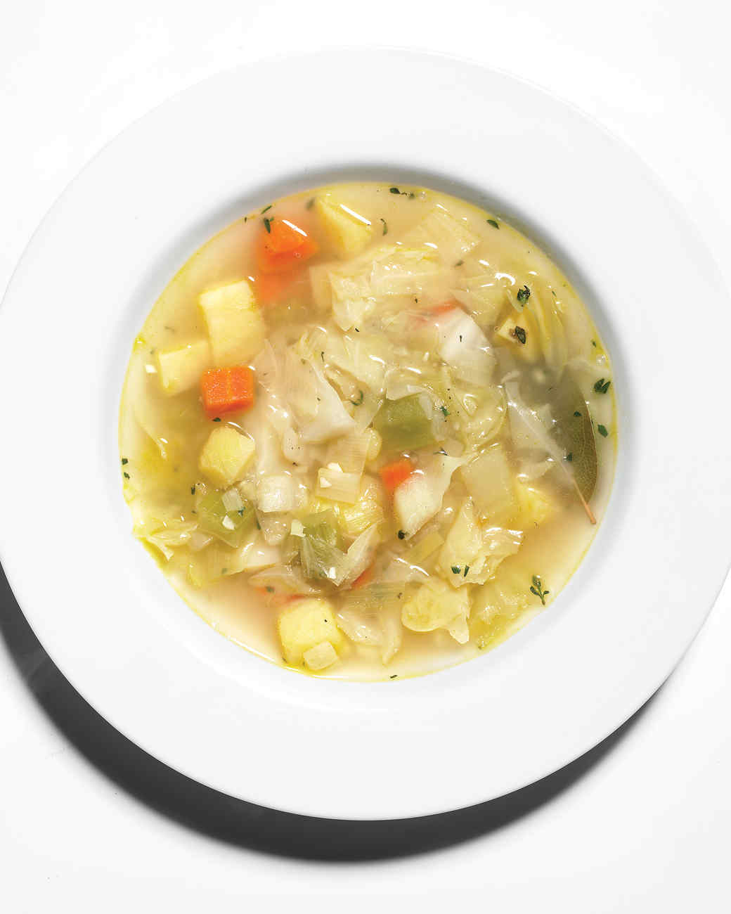 med105087_1209_cabbage_soup.jpg