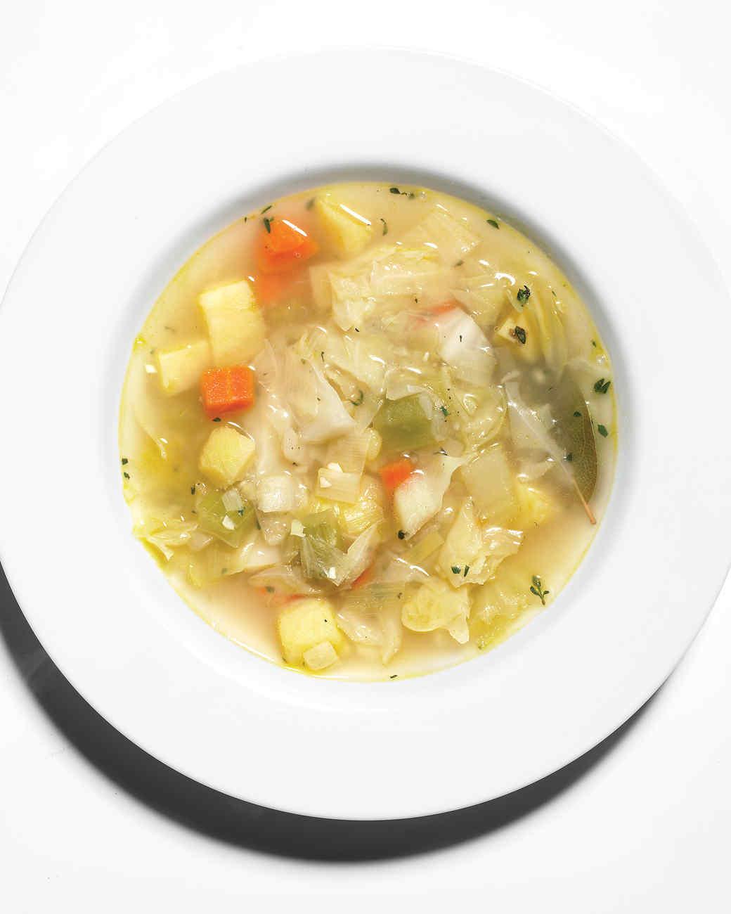 med105087_1209_cabbage_soup.jpg