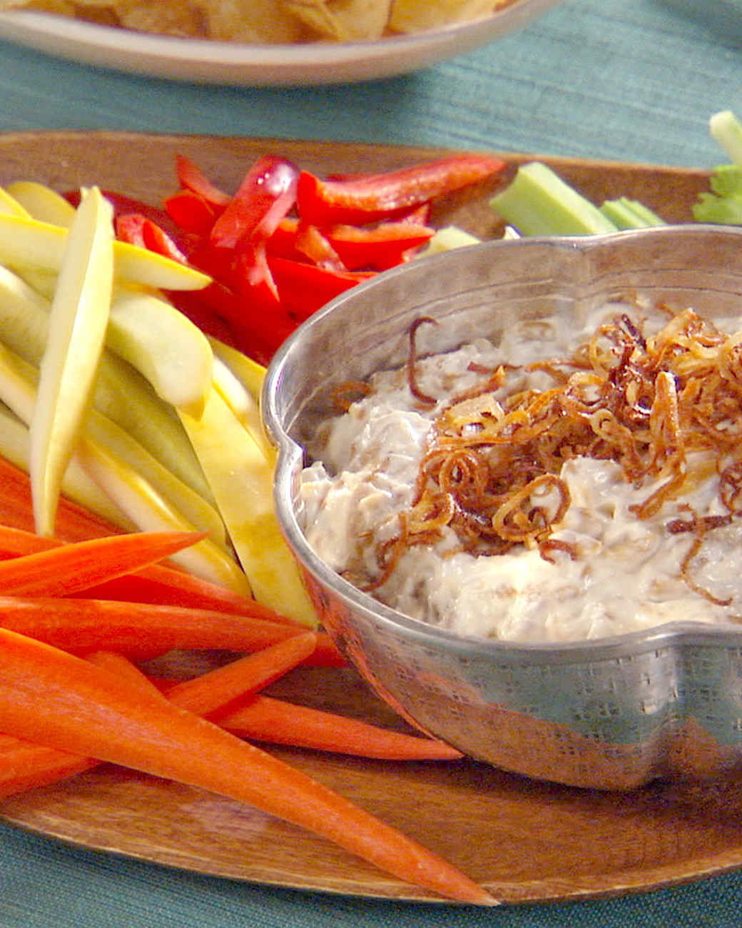 mh_1141_onion_and_bacon_dip.jpg