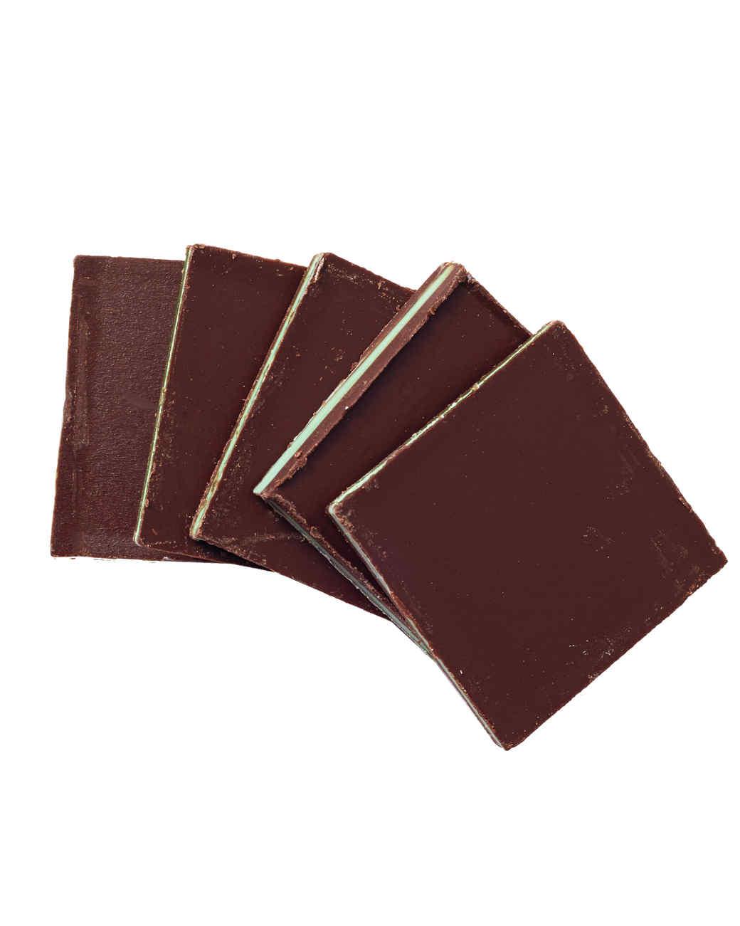 mint-chocolates-104-d111355.jpg