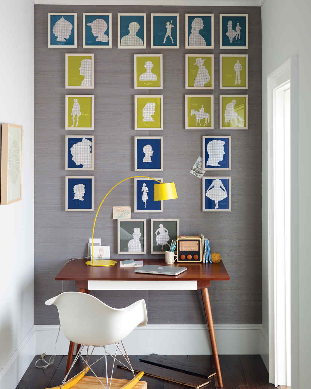Nailed It Budget Friendly Wall Art And Framing Ideas