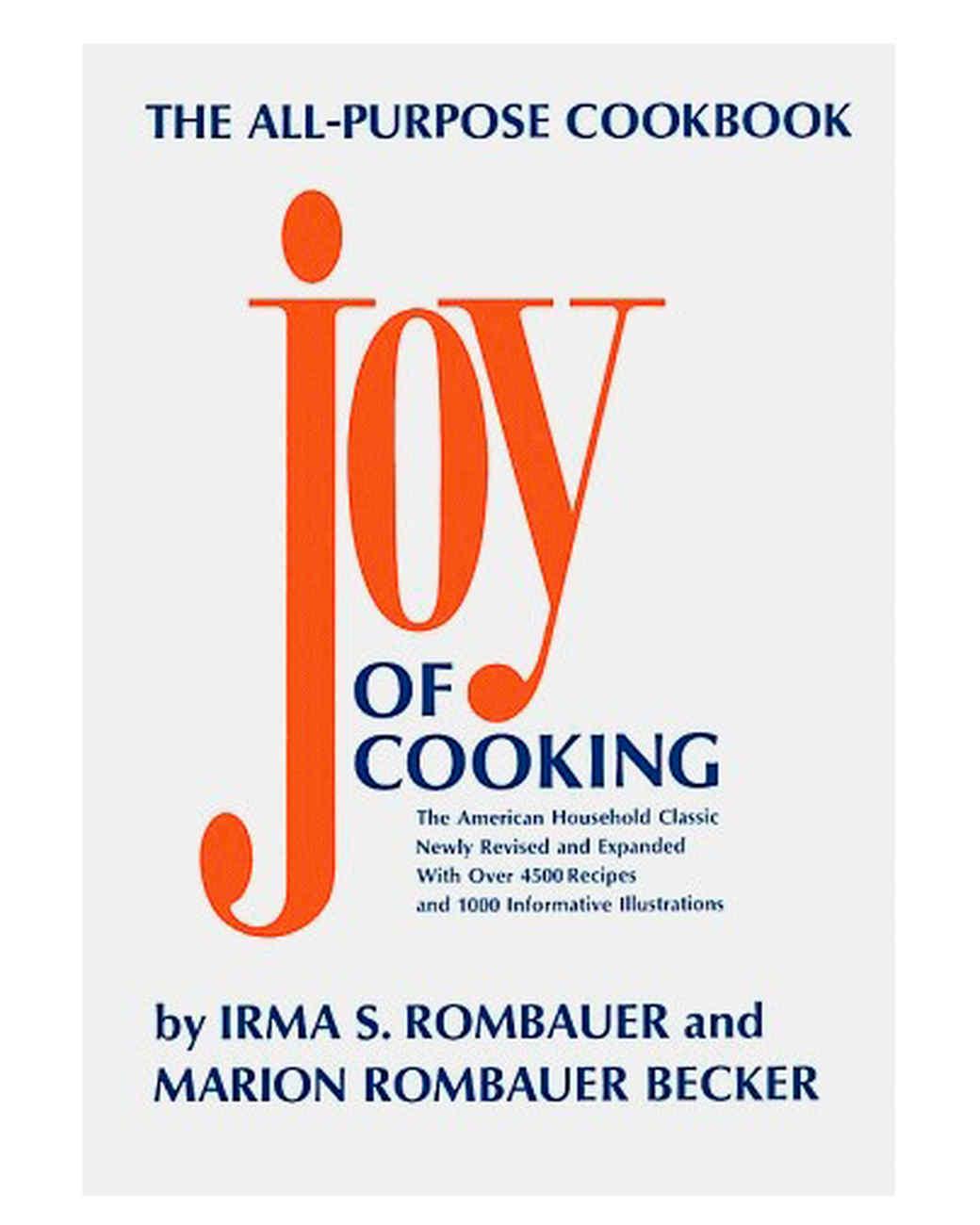 mscookbook-content-joy-0922.jpg