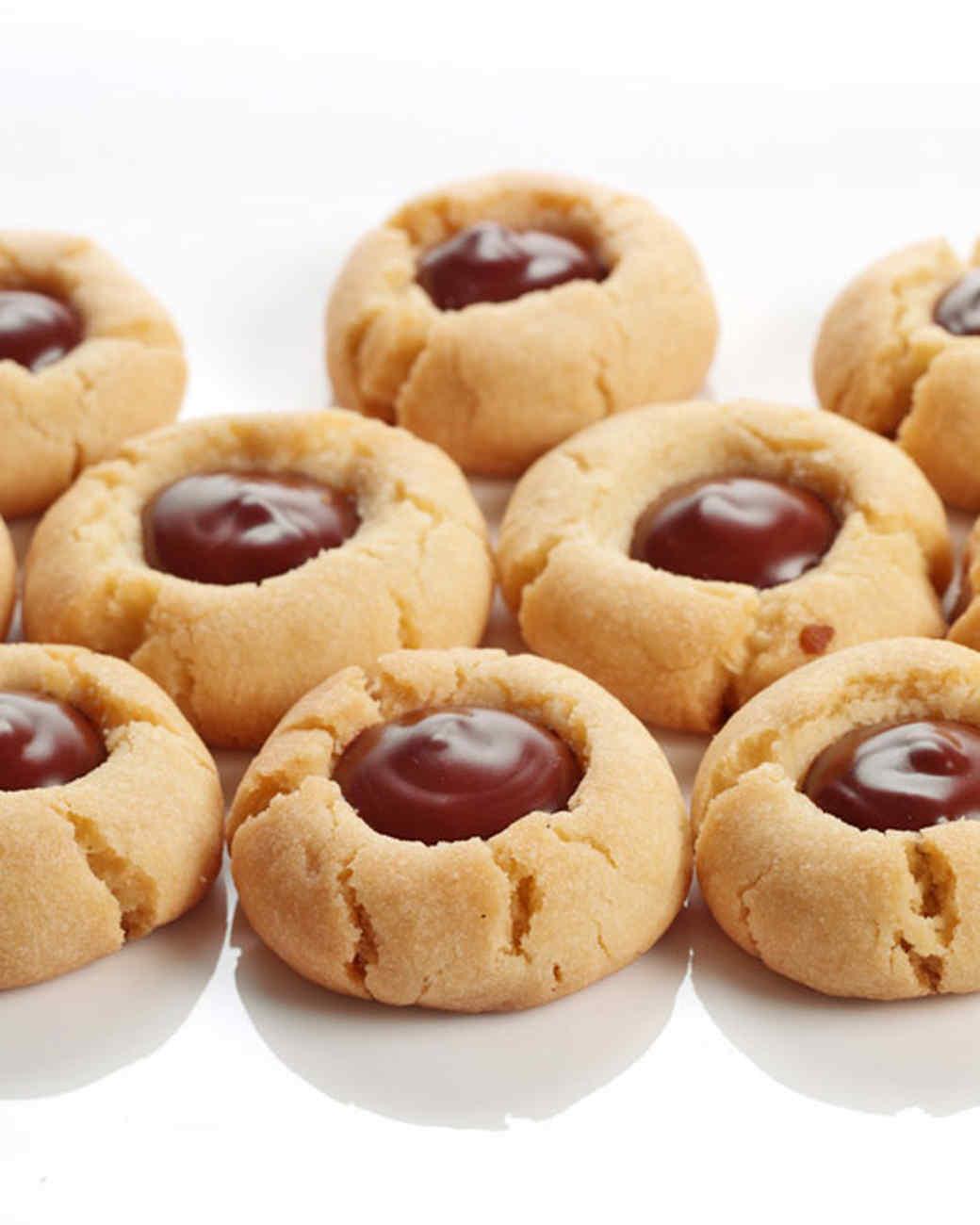 mscookies_xd103069_chcthumb.jpg