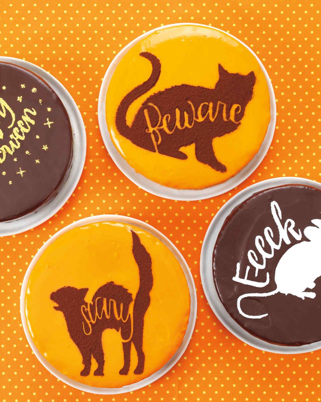 mscrafts-hlwn-cake-stencils.jpg