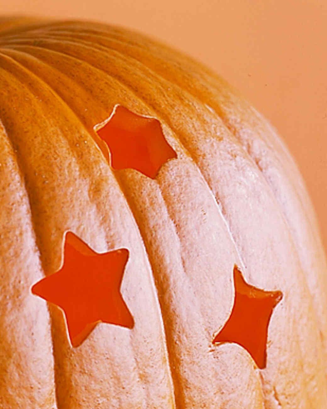 msl_1006_carving_cookie_ht2.jpg