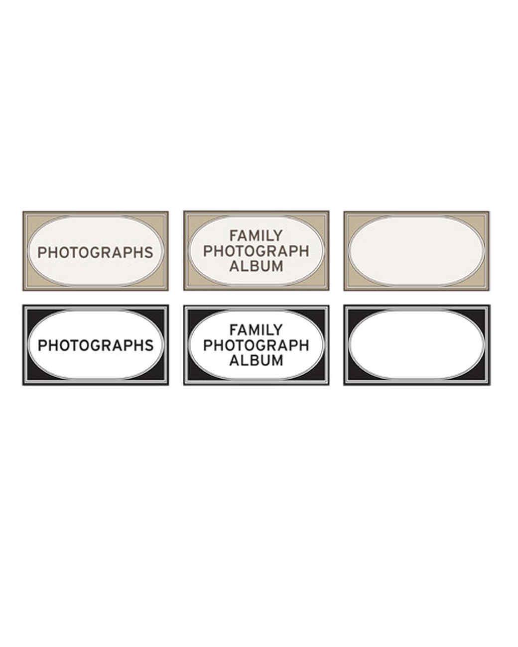 msl_1009_photoborder_labels.jpg