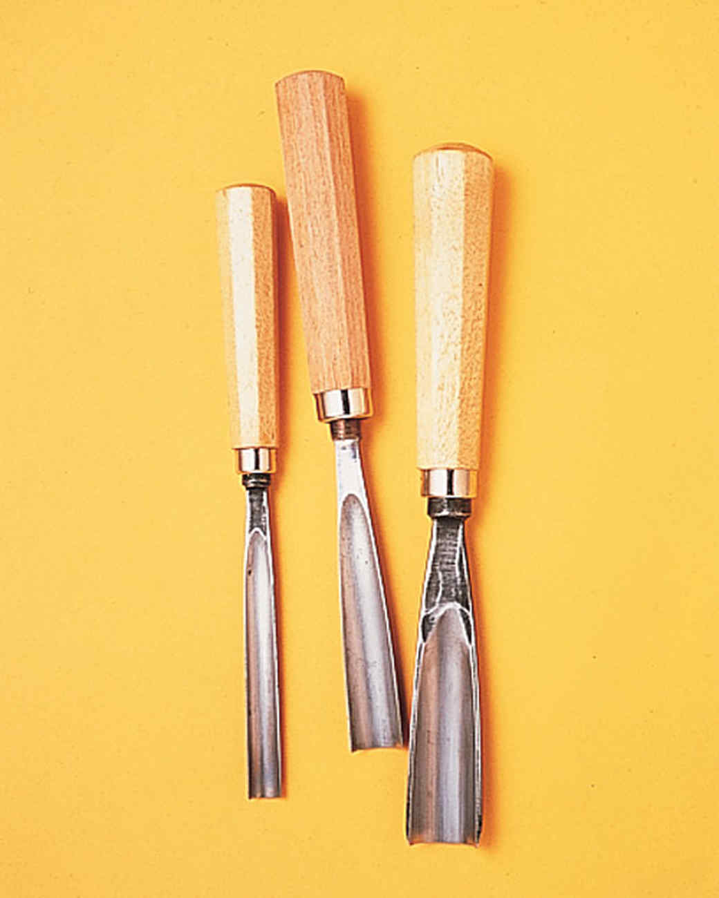 Pumpkin carving tools martha stewart