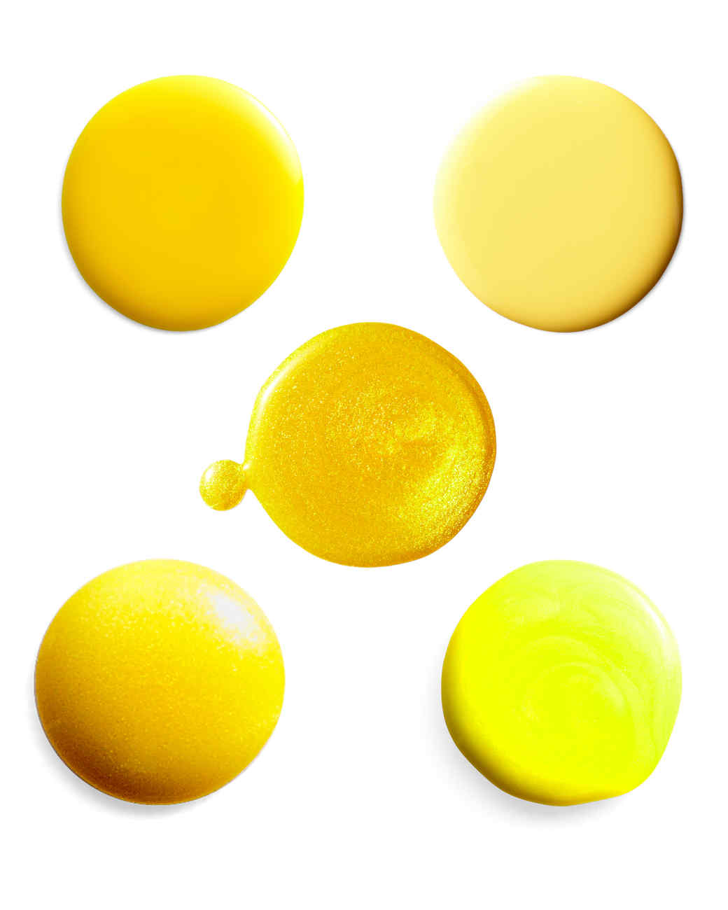 nail-polish-yellows-msl0612.jpg