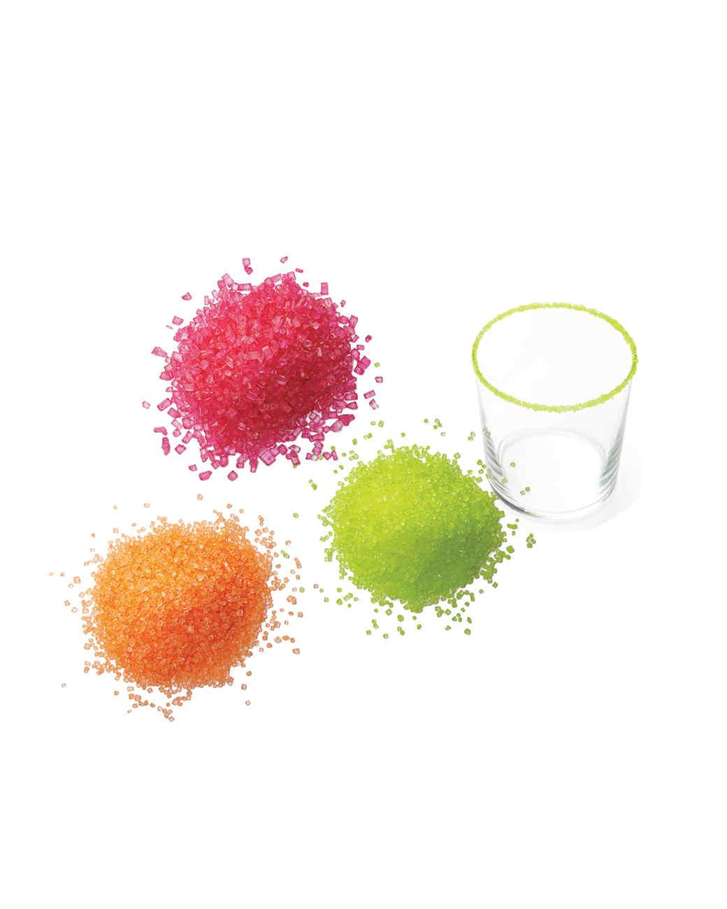 neon-sanding-sugar-md108414.jpg