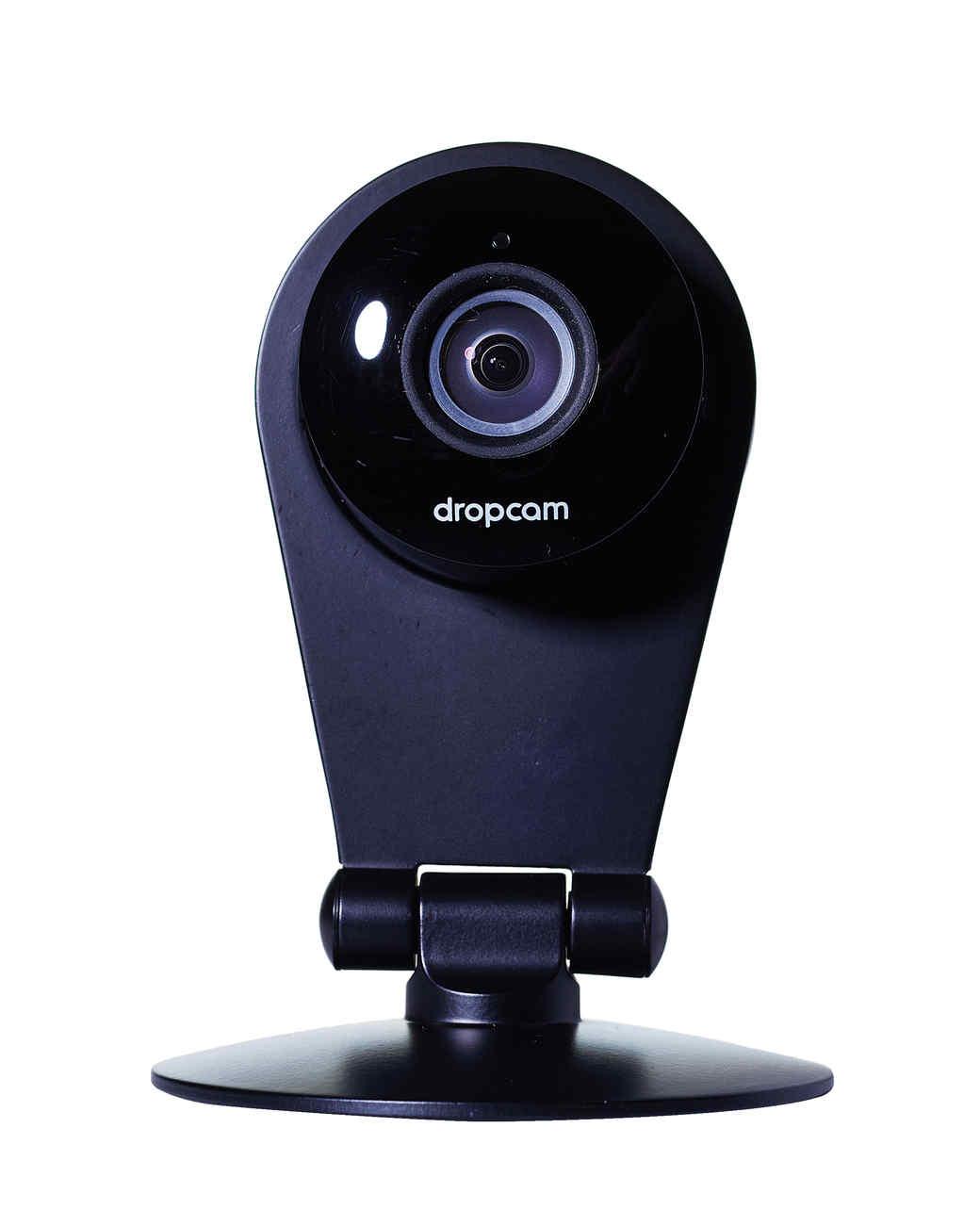 nest-drop-cam-125-d111919-1.jpg