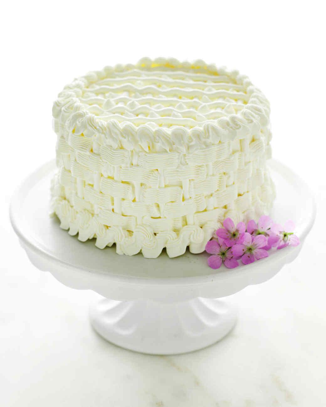 orange-almond-cake-mblb2011.jpg