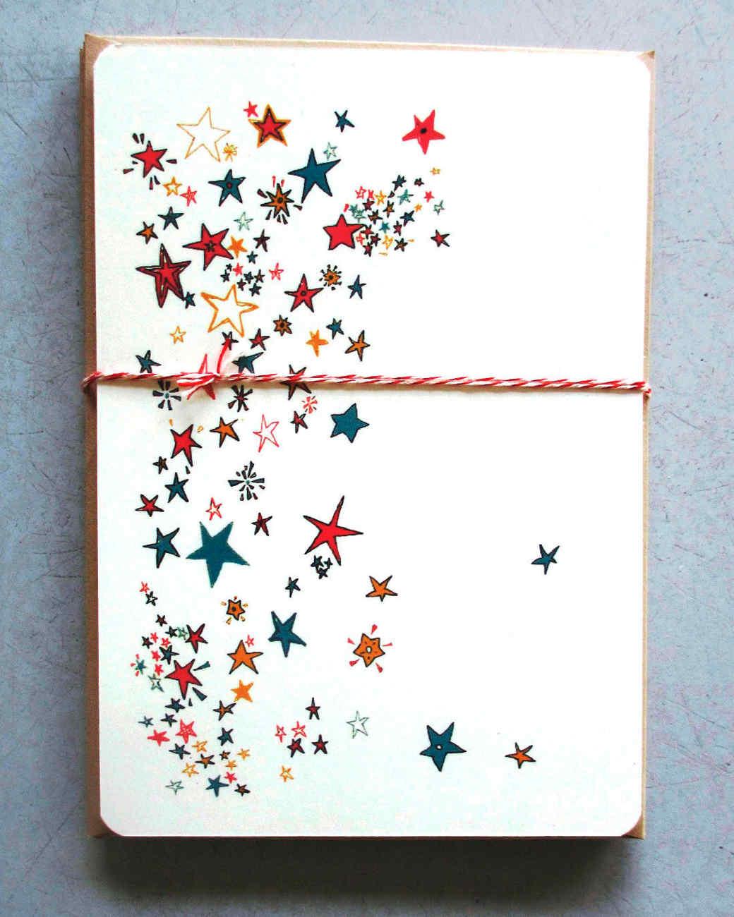 parcel-stars-notecards-0515.jpg